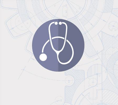 Título Oficial de Técnico en Cuidados Auxiliares de Enfermería